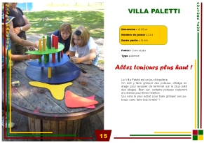 p15-villa paletti
