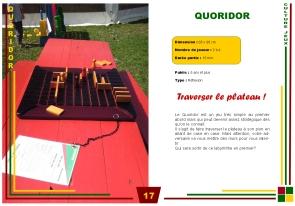 p17-quoridor