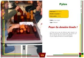 p19-pylos
