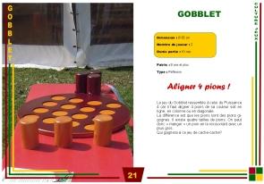 p21-gobblet