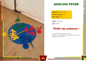 p24-angling fever