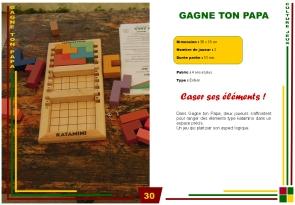 p30-Gagne ton papa