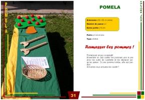 p31-Pomela