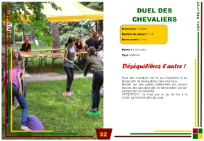 p32-duel chevalier