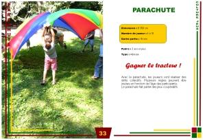 p33-parachute