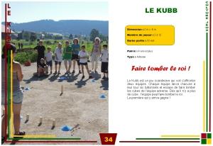 p34-kubb