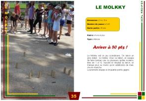 p35-molkky
