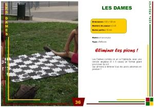 p36-dame