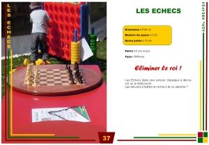 p37-echecs