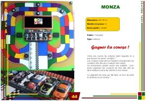 p44-monza