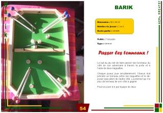 P54-barik