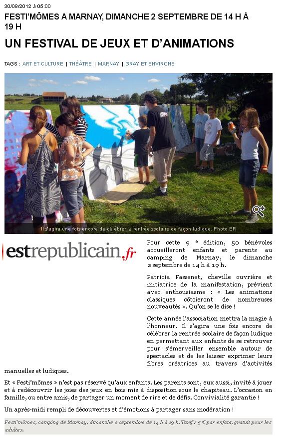 2012-08-30-ER-festimomes