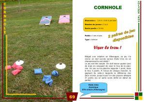 p69-cornhole
