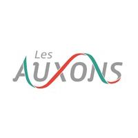 les_auxons