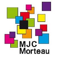logo-mjc-morteau