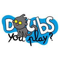 logo_dyp