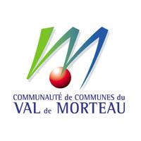 Logo_EPCI_du_Val_de_Morteau