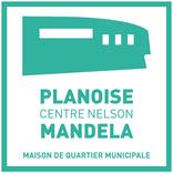 mq_planoise