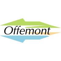 Offemont nouveau logo_300dpi