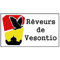 reveurs_vesontio