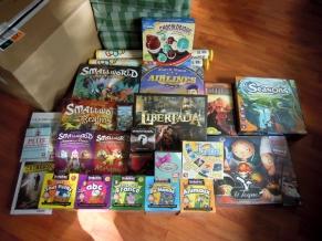 2012-10-19-nouveaux jeux