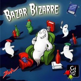 bazar_bizarre_Boite