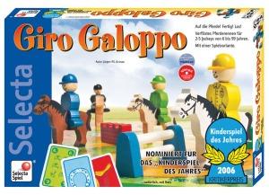 giro_galoppo_boite