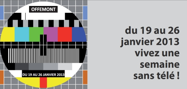 2013-01-20_presentation1