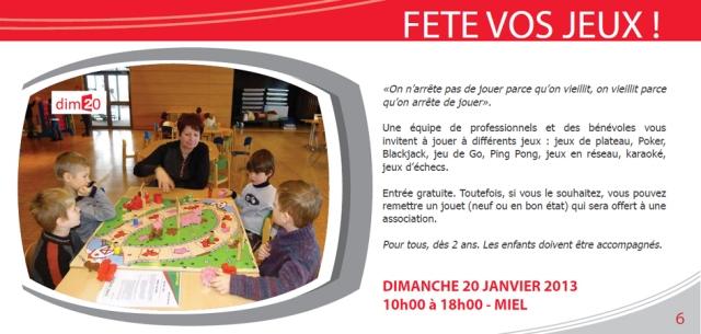 2013-01-20_presentation2