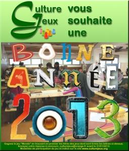 2013 copie