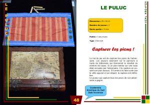 p48-puluc
