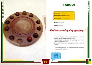 p58_targui