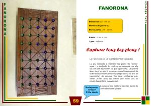 p59_fanorona