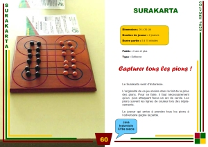p60_surakarta