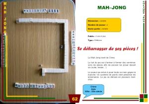 p62_mah-jong