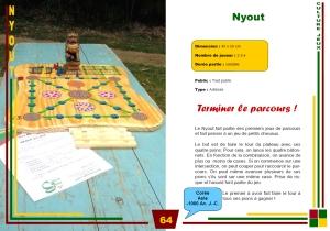 p64_nyout