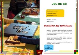 p65_jeu de Go