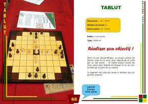 p66-tabblut