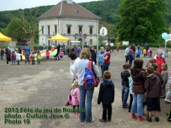 2013-05-roulans-19