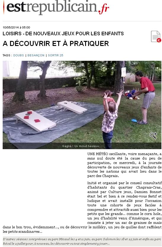 2014-05-10_ER-parc chaprais