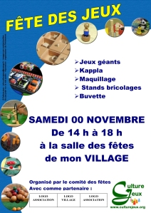 affiche1 exemple