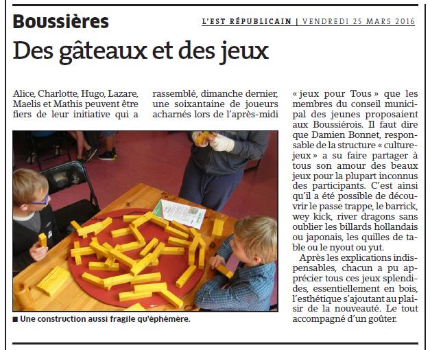 2016-03-25_ER_boussières