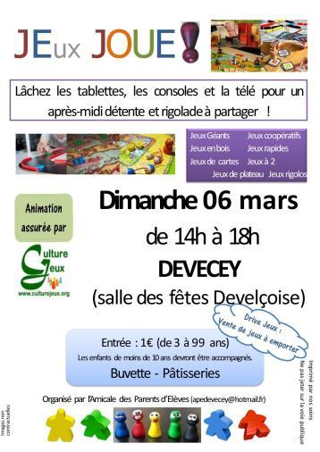 Journée Jeux-Tract mars 2016-page-001