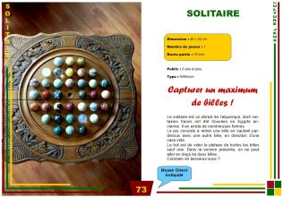 p73-solitaire