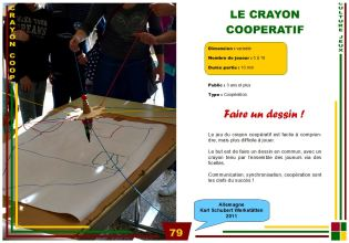 p79-crayon cooperatif