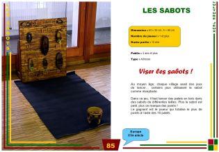 p85-les sabots