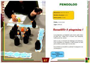 P87-pengoloo