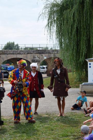 2016-08-28_Festimomes_Marnay 244_pt