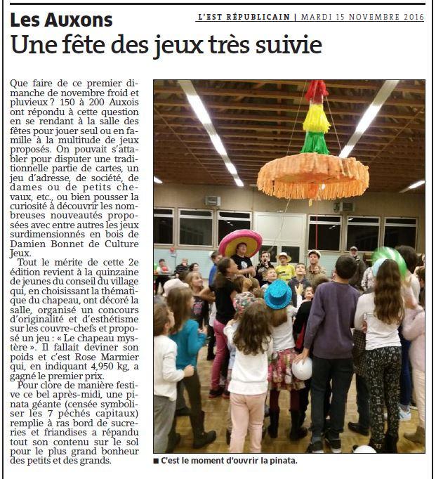 2016-11-15-er_les_auxons