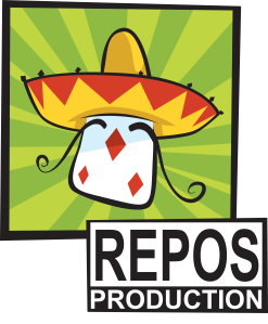 reposproduction-logo